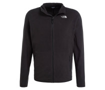 e56b563ab The North Face Jacken | Sale -60% im Online Shop