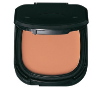 ADVANCED HYDRO-LIQUID COMPACT SPF 15