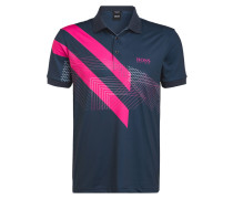 Funktions-Poloshirt PADDY Regular Fit