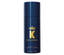 K BY DOLCE&GABBANA 150 ml, 21.33 € / 100 ml