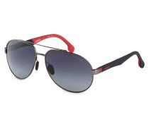 Sonnenbrille 8025/S