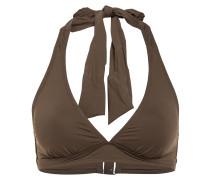 Triangel-Bikini-Top DOUCEUR DE RÊVE