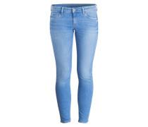 Skinny-Jeans LOLA