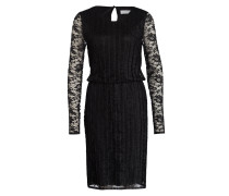 Kleid BETSY - schwarz