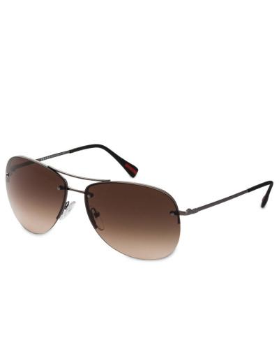 Sonnenbrille PS 50RS