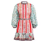Kleid RAYA