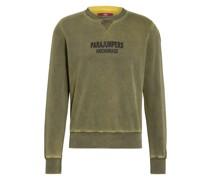 Sweatshirt MAT