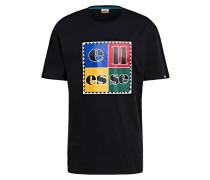 T-Shirt CAMPANIA