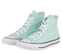 Sneaker CHUCK TAYLOR ALL STAR HIGH - MINT