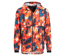 Laufjacke SHIELD GHOST FLASH