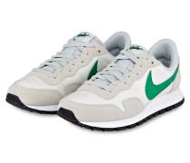 Sneaker NIKE AIR PEGASUS 83
