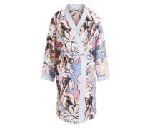 Kimono SANJA