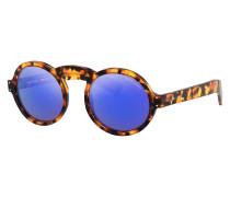 Sonnenbrille AR 803