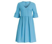 Kleid ABROIDITA