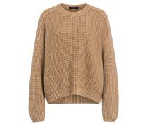 Cashmere-Pullover SALIANO