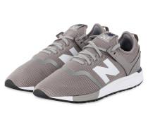 Sneaker MRL247 - GRAU/ WEISS