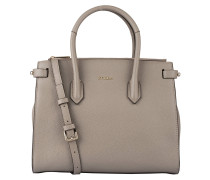 Handtasche PIN