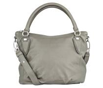 Handtasche GINA