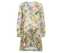 Kleid TORIFLOWER