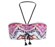 Bandeau-Bikini-Top SAHARA NIGHTS