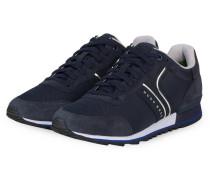 Sneaker PARKOUR - DUNKELBLAU