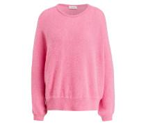 Pullover HANA