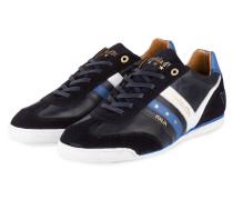 Sneaker VASTO - DUNKELBLAU/ ROYAL/ WEISS
