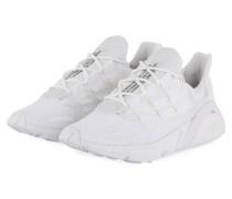Sneaker LXCON - WEISS