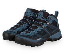 Outdoor-Schuhe DUCAN MID GTX
