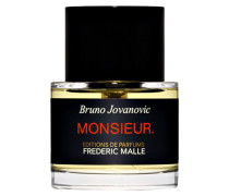MONSIEUR 50 ml, 330 € / 100 ml