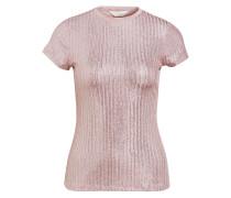 T-Shirt CATRINO