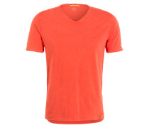 T-Shirt - coralle