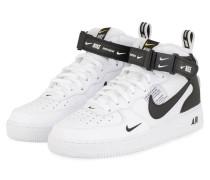 Hightop-Sneaker AIR FORCE ONE MID 07 LV8