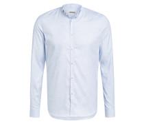 Trachtenhemd LENZ Slim Fit