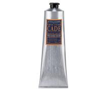 CADE 150 ml, 13 € / 100 ml