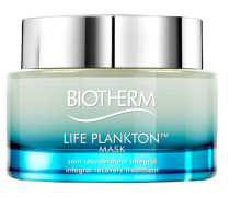 LIFE PLANKTON MASK 75 ml, 100 € / 100 ml
