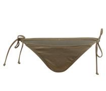 Bikini-Hose SOL SEARCHER