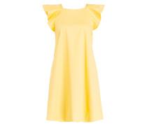 Kleid DESTRO