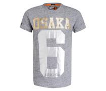 T-Shirt OSAKA
