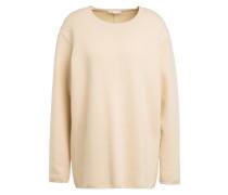Pullover CONAN