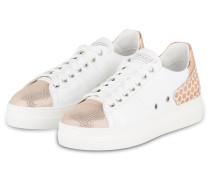 Plateau-Sneaker WELL 3