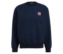 Sweatshirt SUPERNEGATIVE