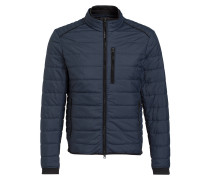 Cinque Isolierung Mit Steppjacke Thermore® Ciphase wqSURI