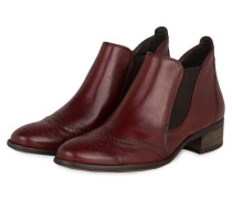 Chelsea-Boots - WEINROT