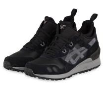 Sneaker GEL LYTE MT - DUNKELBLAU