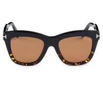 Sonnenbrille FT0685