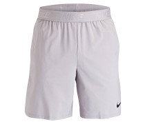 Trainingsshorts FLEX VENT MAX 2.0