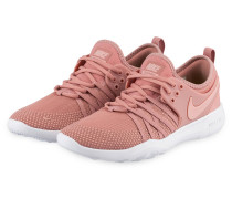 Fitnessschuhe FREE TR 7 - rosa