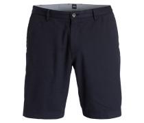Shorts CRIGAN