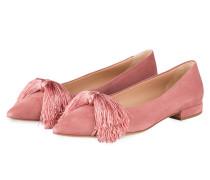 Ballerinas - ROSÉ